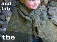 Knitting / Knitting and crocheting ideas