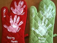 May:  Families (Mother's & Father's Day) (Crafts, Storytime & Other Classroom Activities)
