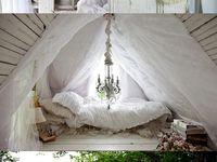 creative homes and inspirational decor