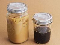 Canning Jar Stuff