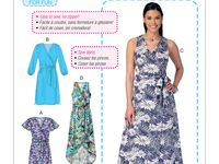 81 patterns i have mccalls ideas mccalls sewing patterns mccalls