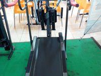 Treadmill manual dan Elektrik / berbagai macam treadmill manual dan elektrik