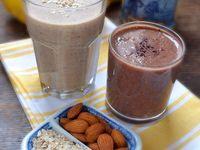 Food - Healthy Choices
