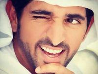 Dubai Crown Prince Sheikh Hamdan Bin Mohammed Bin Rashid Al Maktoum Handsome Arab Men Middle Eastern Men Arab Men