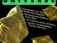 Reading the Uncanny & the Oneiric