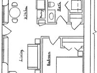 Heading Into Unknown as well 2 Bedroom House Plans likewise 20x20 besides 177118197818708690 also Cabin Plans. on free diy tiny house plans with loft