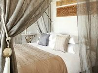 #bedroom, #bed, #headboard, #furniture, #decor, #interior
