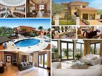 Property/Real Estate