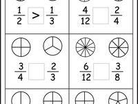 Home School - Math 3rd-4th