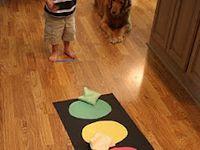 PLAYschool-Montessori
