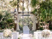Dream wedding :-)