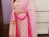 Punjabi nd Designer suits