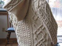 Knit & Crotchet