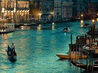 } Italy {