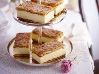 Yummy Desserts!!