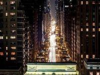 I NYC
