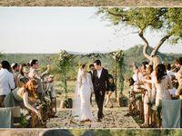 Alicia Sam Wedding