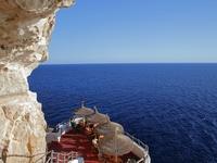 Menorca spain / Just love menorca