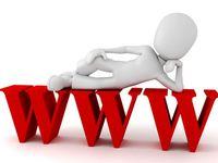 Web Hosting Updates
