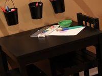 Playroom ☀️☀️