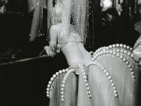 Femme Fatels, Showgirls,Burlesque, Caberet and Dance