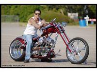 F 150 Custom >> 19 best Choppers Inc & Billy Lane images on Pinterest   Custom bikes, Custom motorcycles and ...