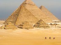 118 Mejores Im 225 Genes De Egipto Mitolog 237 A Y Realidad