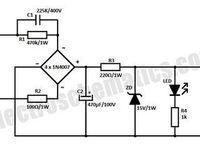 Diagramas electry