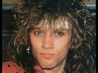 Jon Bon Jovi,