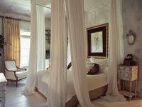 saray yatağı