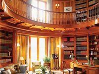 Books & reading