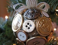 Holiday and Gift Ideas / Christmas, birthday, etc crafts.