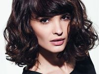 Hairstyle Refs : ... Refs on Pinterest Medium blonde hairstyles, Long blonde hairstyles