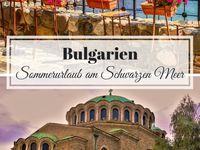 Bulgarische Lew In Euro Umrechnen Bgn In Eur Umrechnen