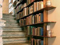 home improvements organization ideas