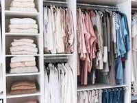 die 130 besten ideen zu pax kleiderschrank pax kleiderschrank