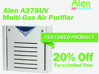 Renaud Air / Renaud Air help people live free from the dangers of indoor pollutants, contaminants and allergens.