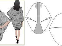 Sewing patterns tutorial