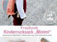 bags pouch bin