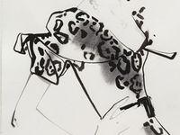 Bothy Threads Hannah Dale of Wrendale Designs Kreuzstich-Set mit Koala-B/ären