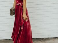 52 chicago ideas in 2021 fashion fall outfits fashion outfits