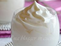 ... , gelati, semifreddi on Pinterest | Gelato, Mascarpone and Latte