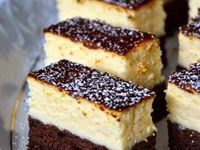 Polskie ciasta