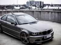 For BMW E46 E36 320i 325Ci 325i 325xi 328i 330Ci 330xi HVAC Heater Hose Gates