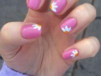 Nails!❤️
