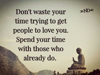 Budha Quote