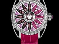 Women's watchs