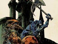 Darkest Dungeon Decorative Urn Interesting 197 Best Darkest Dungeon Images On Pinterest  Dark Dungeons Review