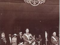 Romanian monarchy