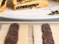Galletas y pasteles